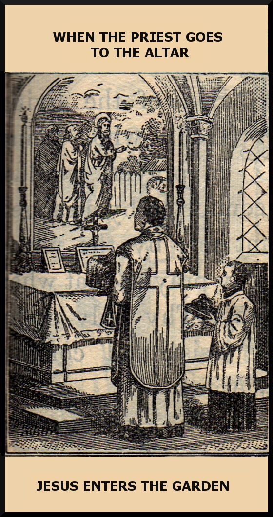1_When the priestgoes to the altar_TLM