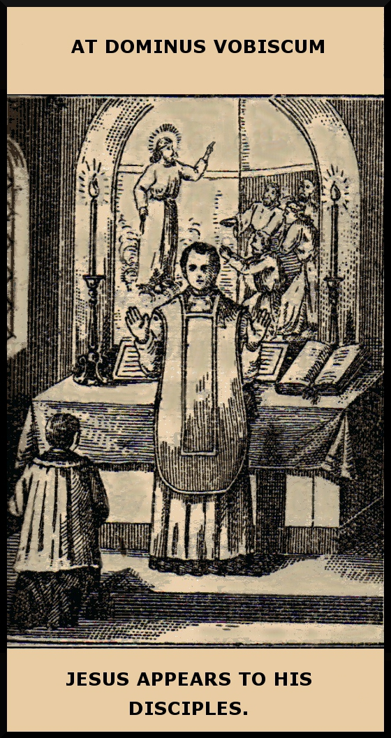 34_Dominus Vobiscum, after Postcommunion_KankakeeTLM