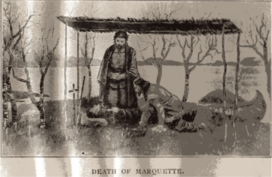 FrMarquette death001