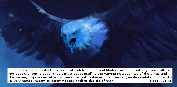 eagle tweet