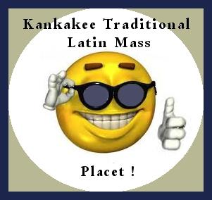 Placet_KankakeeTLM
