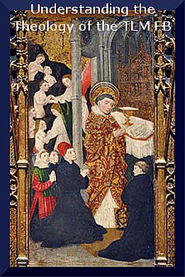 St. Nicolas of Tolentine_Mass