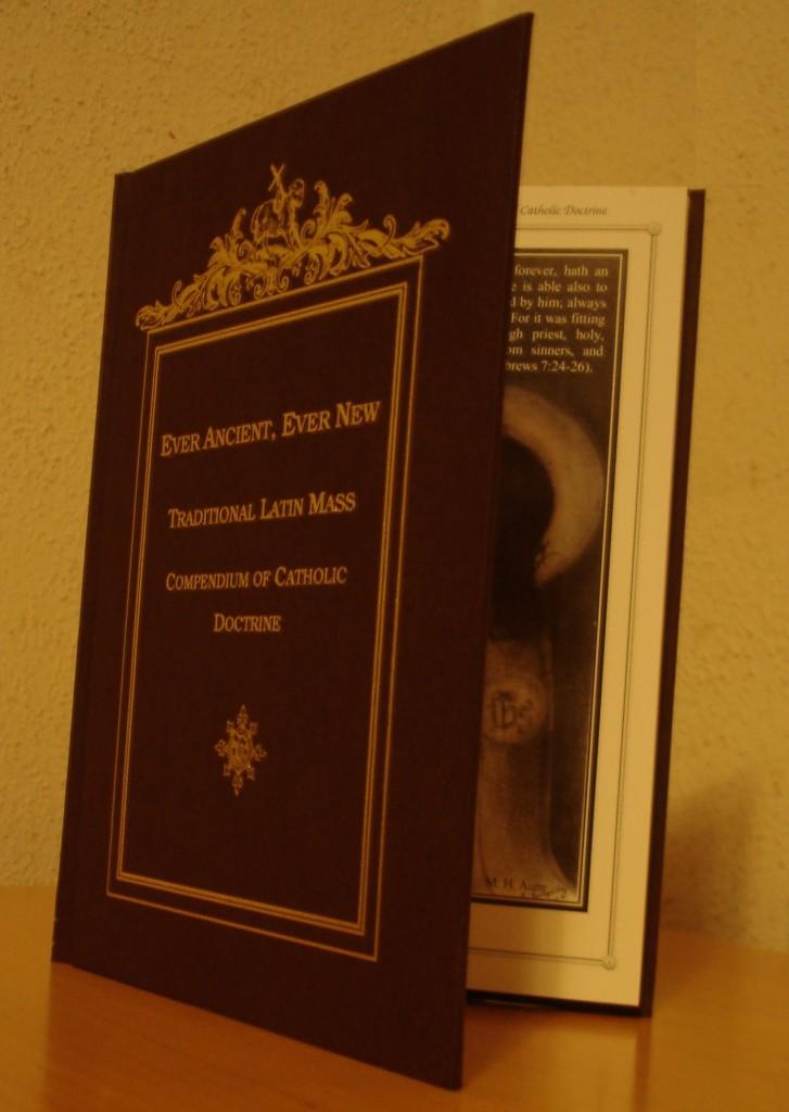 ISBN 978069241393-7