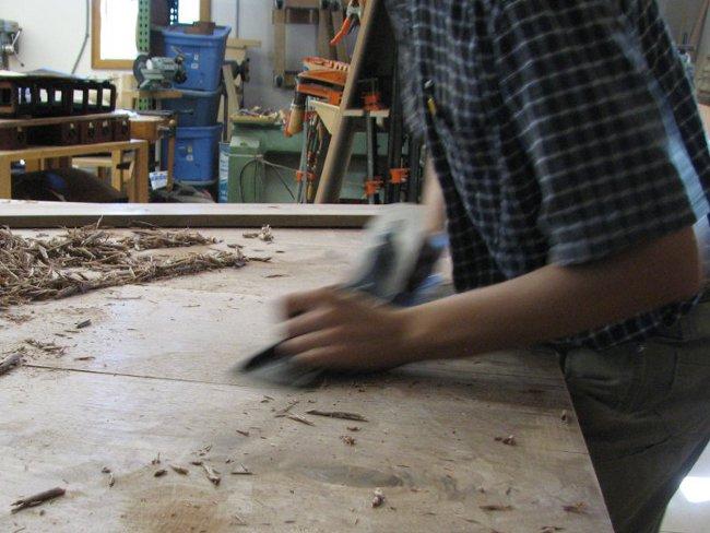 Handcraft_Blog